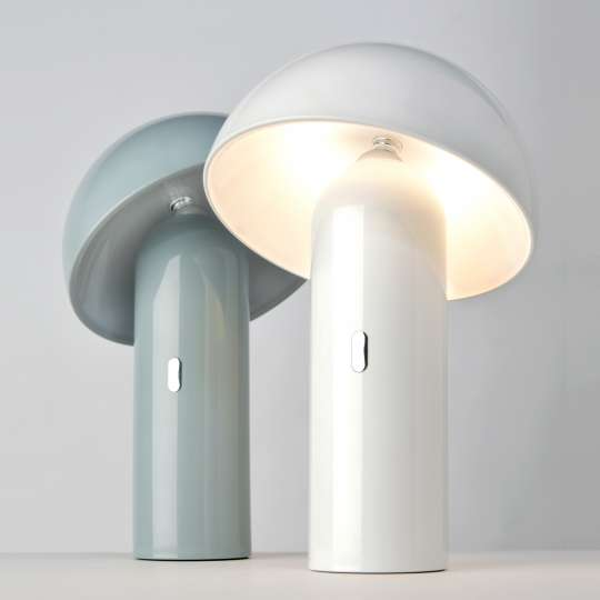 Sompex Svamp T LED-Leuchten Mood