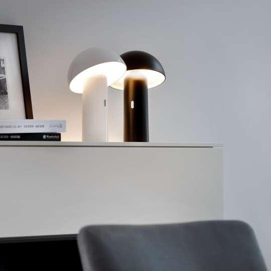 Sompex Svamp T LED-Leuchten Mood Büro