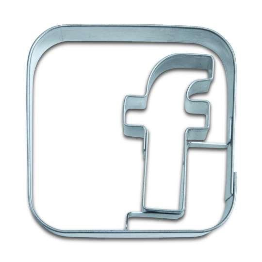 Ausstecher facebook