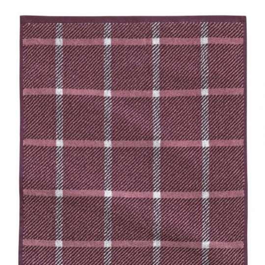 Tom Tailor HANDTUCH / JACQUARD TOWEL 100 273 935