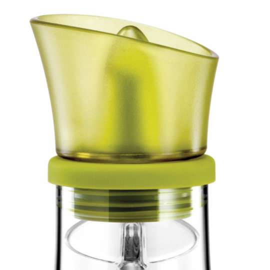 Tescoma Ölflasche VITAMINO mit Aromasieb - 642761