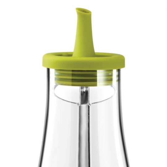 Tescoma Ölflasche VITAMINO mit Aromasieb - 642762