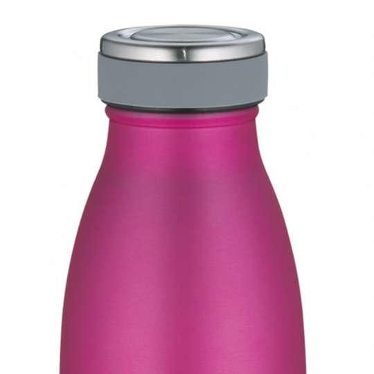 Thermos - TC Bottle, Pink 0,5 Liter