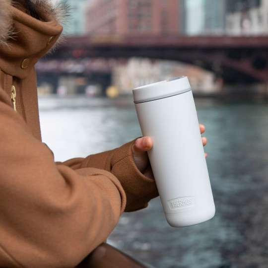 Thermos-Guardian-Isolier-Trinkbecher-white-mood