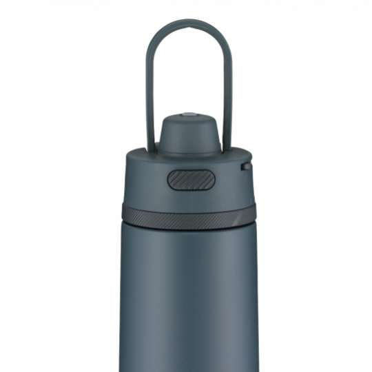 Thermos-Guardian-Isolier-Trinkflasche-lake-blue