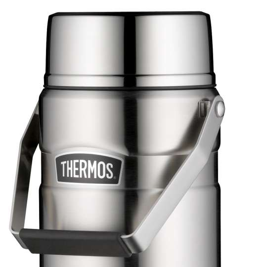 Thermos_Stainless_King_Speisegefaess_1,2l