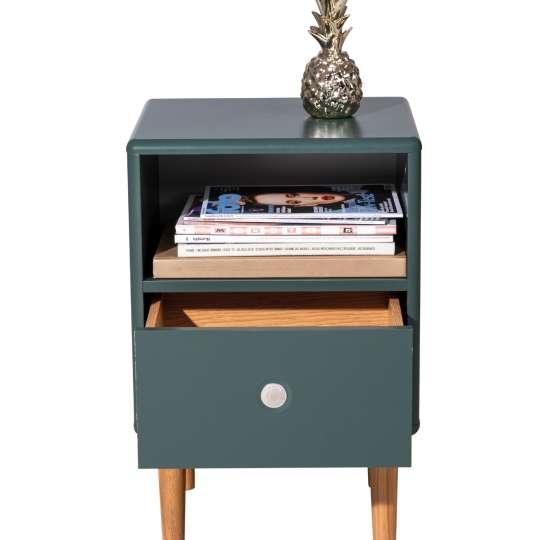 COLOR BOX Bedside Cabinet von Tom Tailor