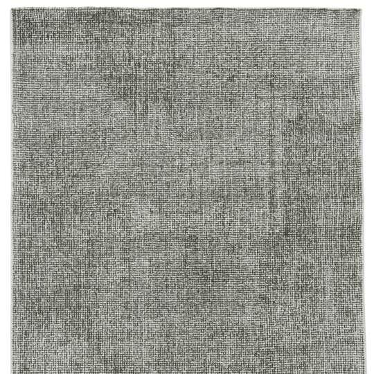 420025 -  GROOVE Teppich von Tom Tailor