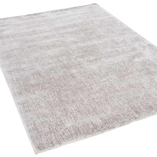 Teppich GROOVE von Tom Tailor