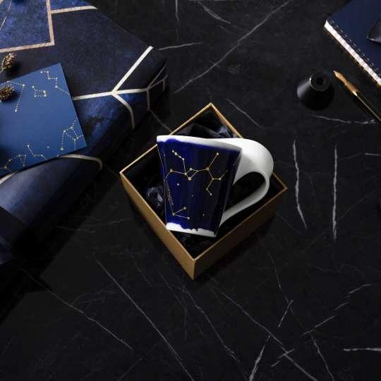 1016165821 - Tasse Sagittarius von Villeroy & Boch