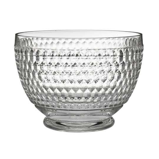1172997590_A. - Salatschüssel aus Kristallglas von Villeroy & Boch