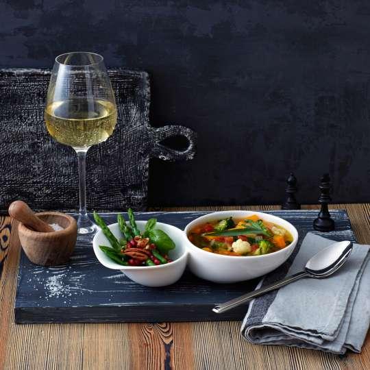 Soup-Passion Suppenteller von Villeroy & Boch