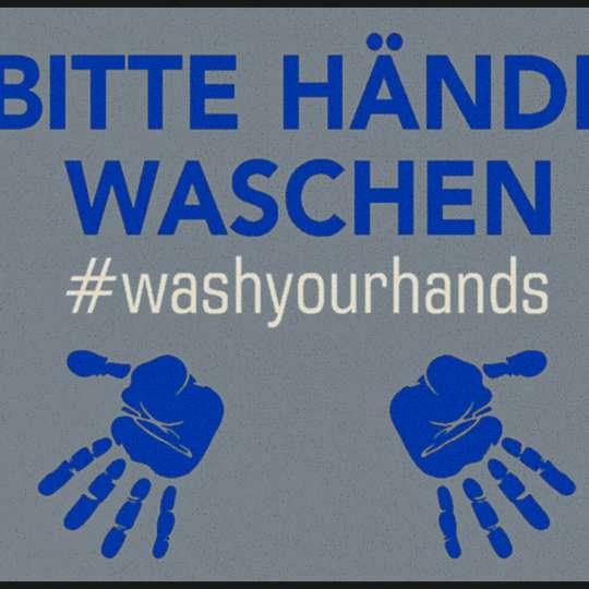 Wash-Your-Hands-DE_75x120_02_9010216054422_DRAUFSICHT_kl_Beleg_TrendXpress