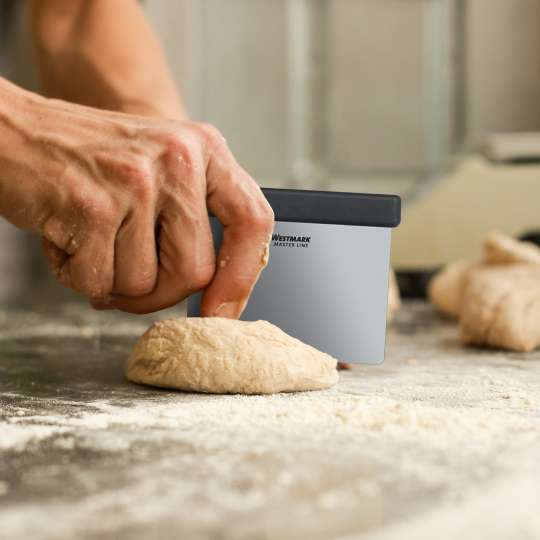 Westmark: Master Line  Küchenprofi