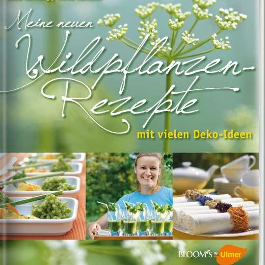 wildpflanzen_cover