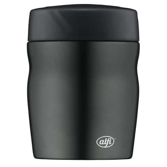 alfi food Mug/Becher Cool Grey