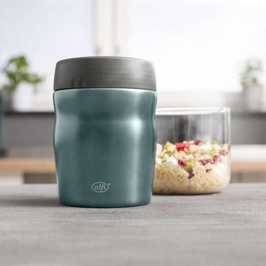 food Mug/Becher Sea Pine Milieu