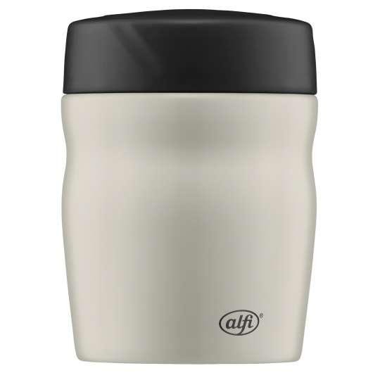 alfi food Mug/Becher Silver Lining
