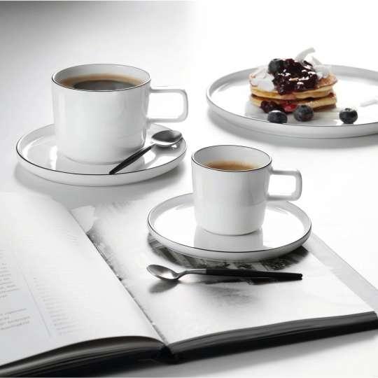 Asa Selection Coco Ligne noir - Mood Kaffee