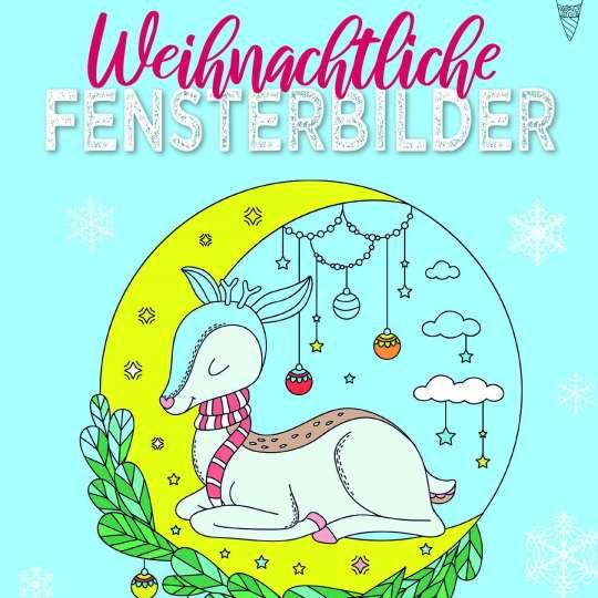 Bastel-Buch-fensterbilder-weihnachten