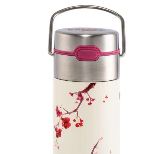 Eigenart: Breeza / Dekor Cherry Blossom