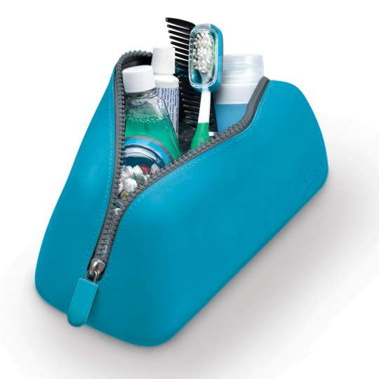 joie - Reise-Equipment - 36519 Toiletry Bag - Kulturtasche