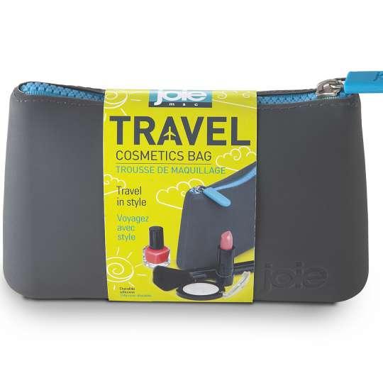joie - Reise-Equipment - 36533 Cosmetic Bag - Kosmetiktasche Freiteller