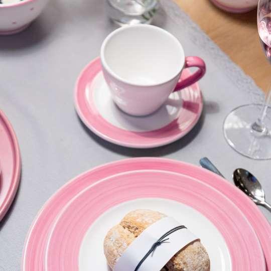 Gmundner - Zuckersüße Grüße zum Muttertag - Variation rosa