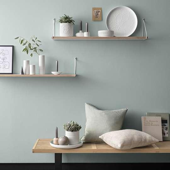 Villeroy & Boch: Trendkollektion It's my love. Junges Design für mehr Individualität zu Hause