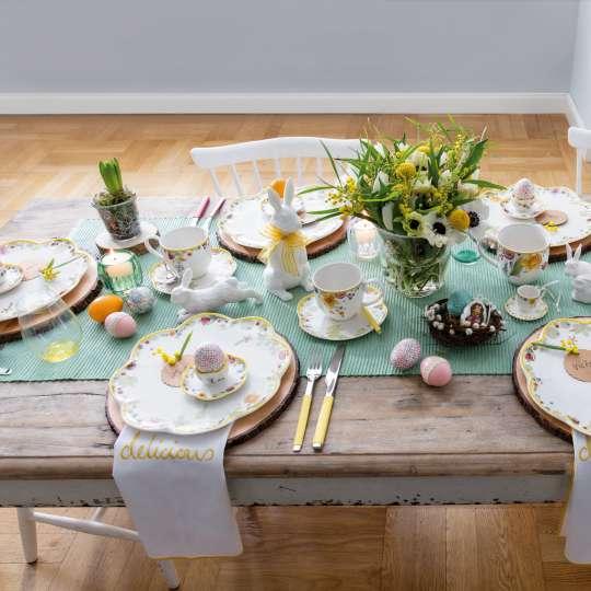 Villeroy & Boch Spring Awakening – Zarte Blumen