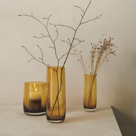 Vasen mit Objektcharakter