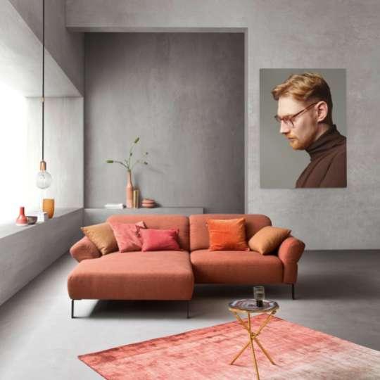 Sofa David