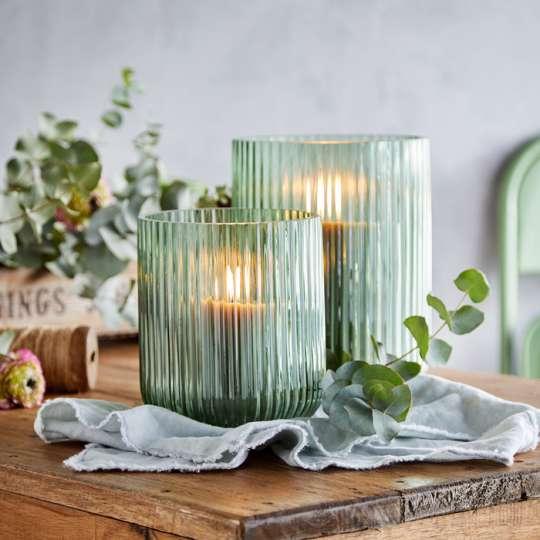 Engels Kerzen - Windlicht Amelie