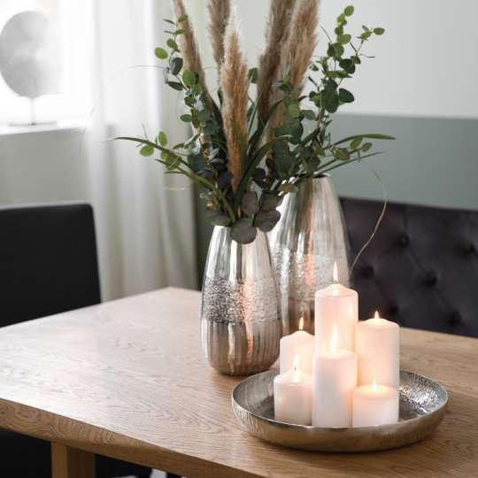Fink MORENA Vasen und Schale Mood