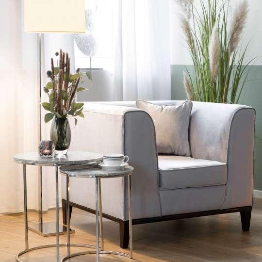 Stilvoll wohnen und leben mit Fink Living – Möbel