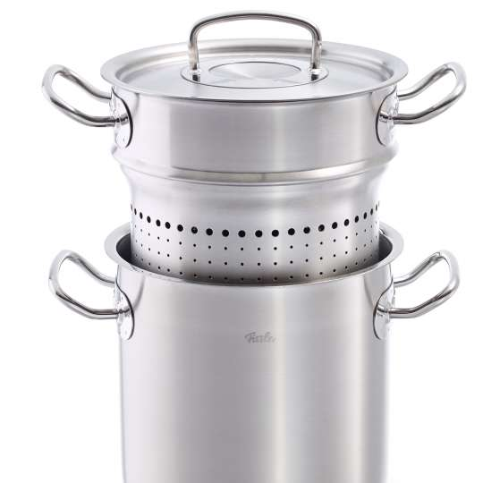 Fissler original-profi collection multi-star Kochtopf
