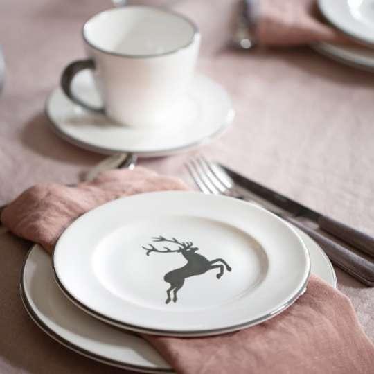 Gmundner Keramik / Muttertag