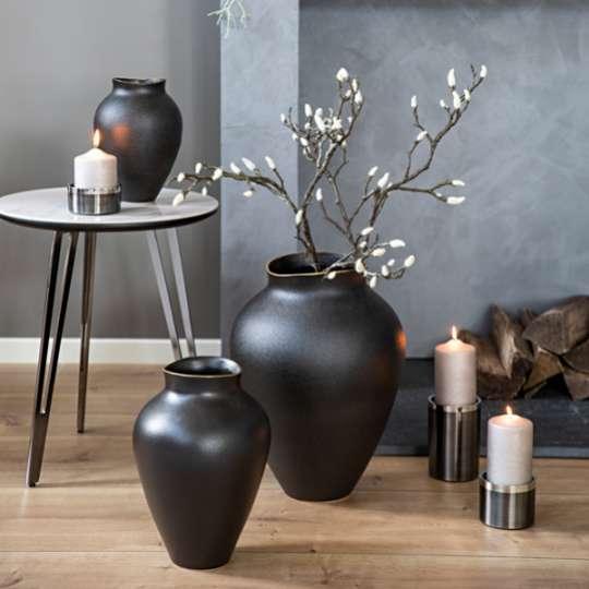 Vasen der Serie Kalea