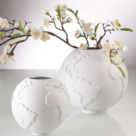 Vasen Globus