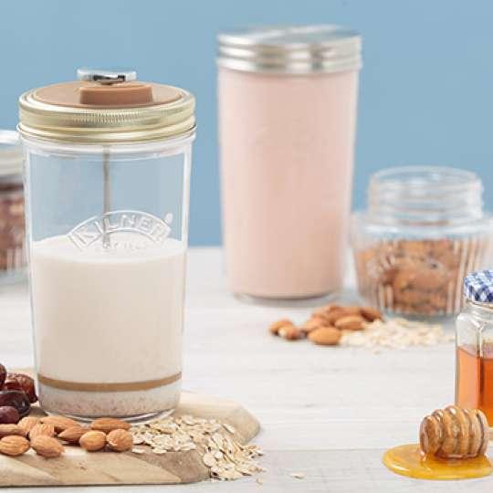 Kilner-nut-drink-making-set-600px