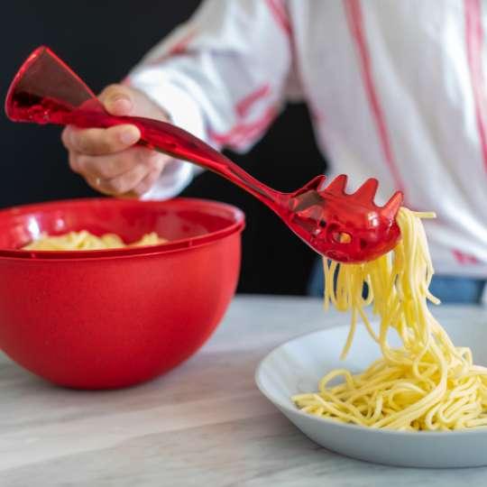 GINA Spaghettiheber von Koziol