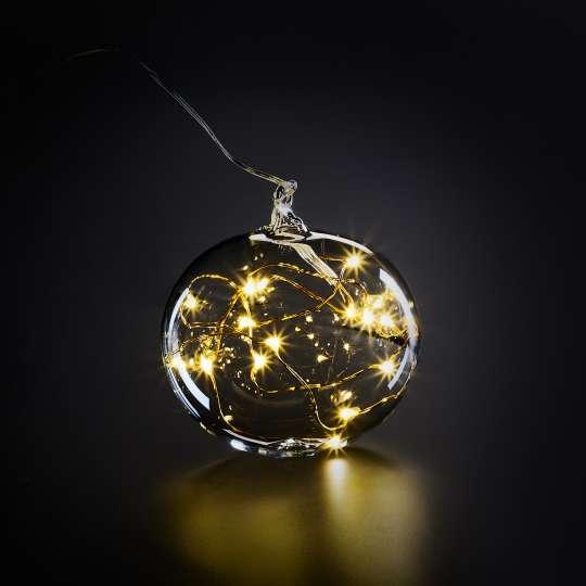 Krinner Lumix Light Ball M