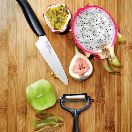 GEN Messer- und Schäler im Set