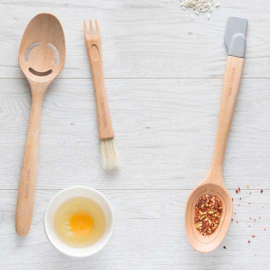 Mason Cash - Innovative Küchenhelfer