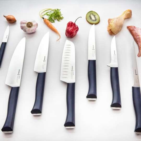 OPINEL INTEMPORA – neue Küchenmesser