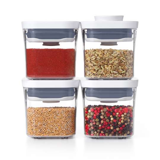 OXO POP-Container
