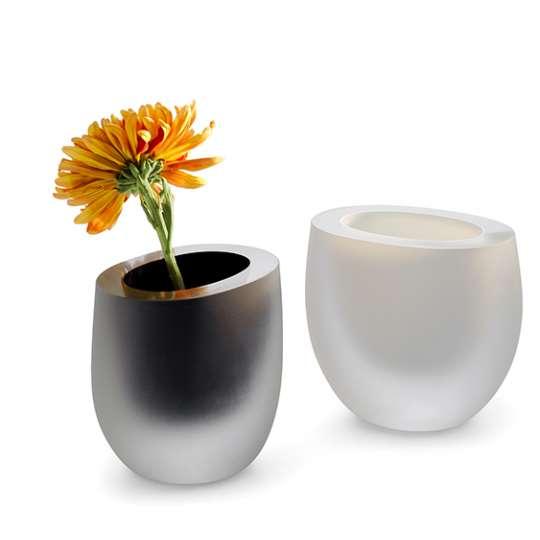 PHILIPPI-OPAK-Vasen-black-white