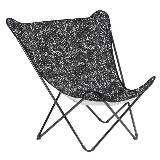 Stuhl POP UP (XL)