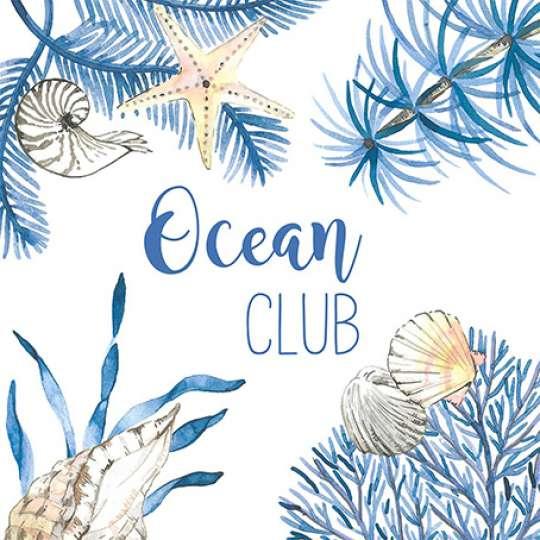 PPD-Ocean-Club-napkin-1334012