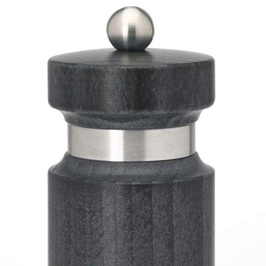 Peugeot Royan Pfeffermühle - 33880